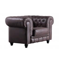 Sillón sofá CHESTER