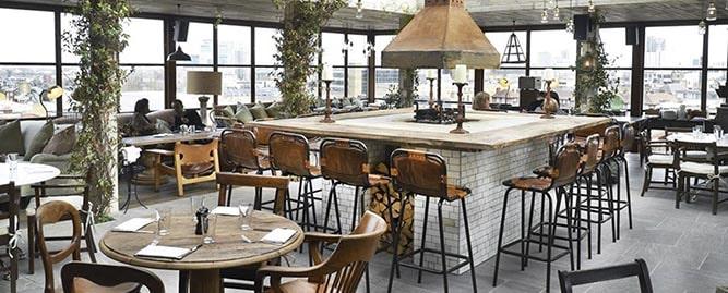 decoracion-restaurantes-01.jpg