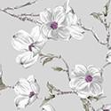 Estampado Izumi Floral