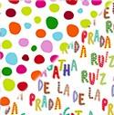 Combi Agatha Ruiz de la Prada